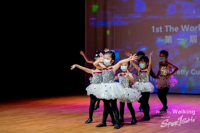 2021-07-10 8th World Dancer Champ-0563