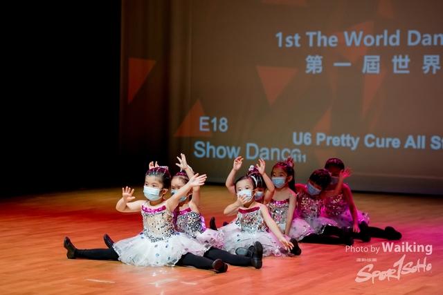 2021-07-10 8th World Dancer Champ-0564