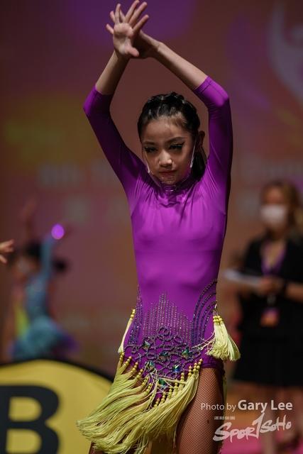世界舞蹈家錦標賽 0017