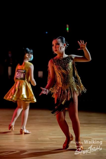 2021-07-11 8th World Dancer Champ-0002