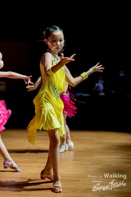 2021-07-11 8th World Dancer Champ-0003