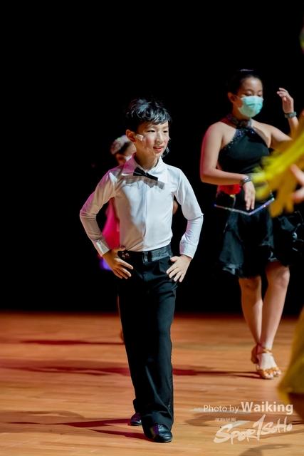 2021-07-11 8th World Dancer Champ-0004