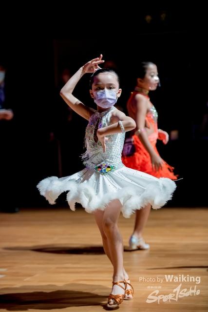 2021-07-11 8th World Dancer Champ-0007