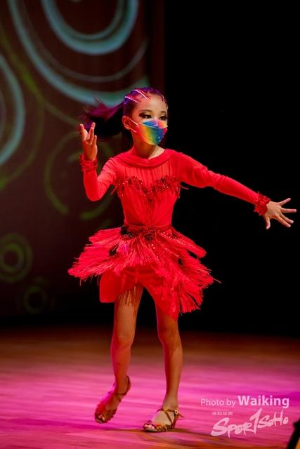 2021-07-11 8th World Dancer Champ-0012
