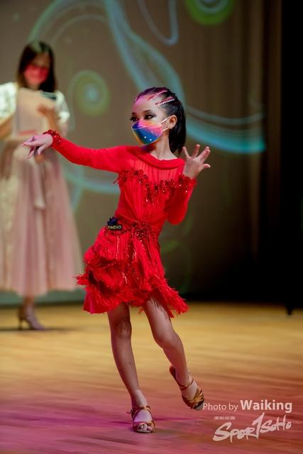 2021-07-11 8th World Dancer Champ-0013