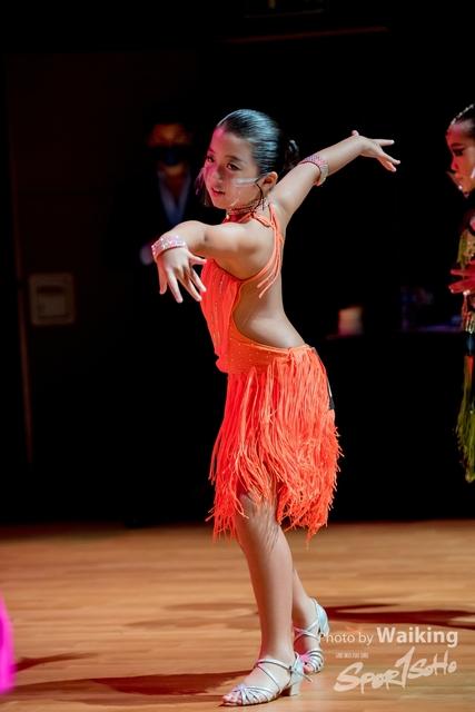 2021-07-11 8th World Dancer Champ-0016