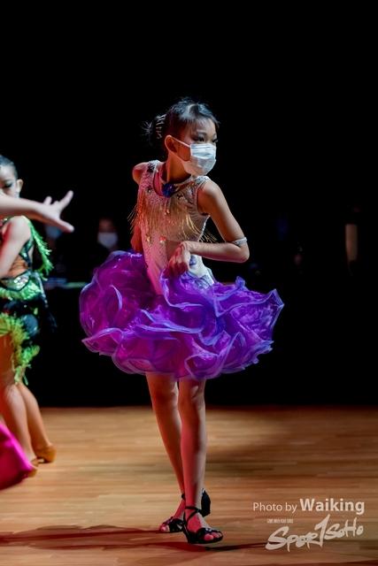 2021-07-11 8th World Dancer Champ-0017