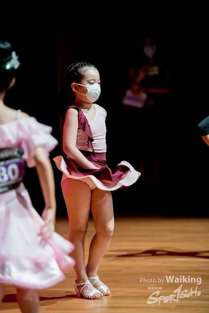 2021-07-11 8th World Dancer Champ-0255