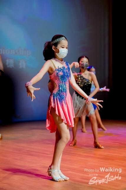 2021-07-11 8th World Dancer Champ-0453