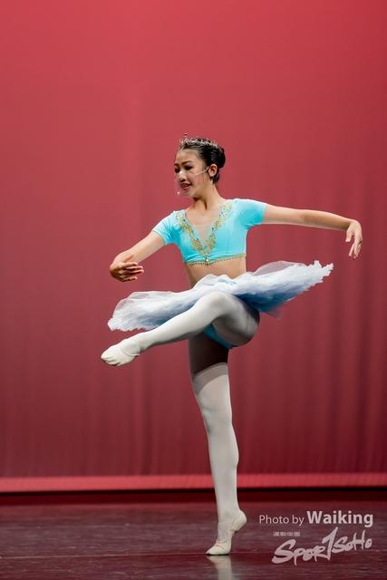 2021-07-17 Dance-1669