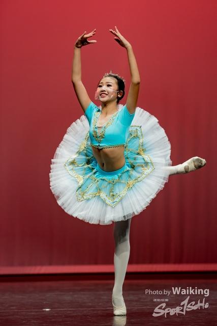 2021-07-17 Dance-1670