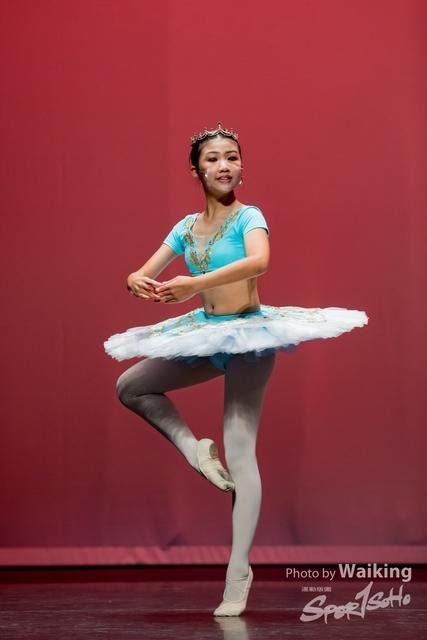 2021-07-17 Dance-1673