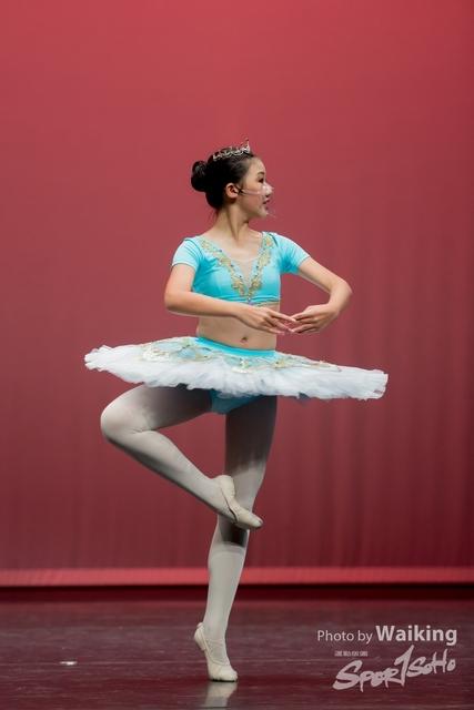2021-07-17 Dance-1674