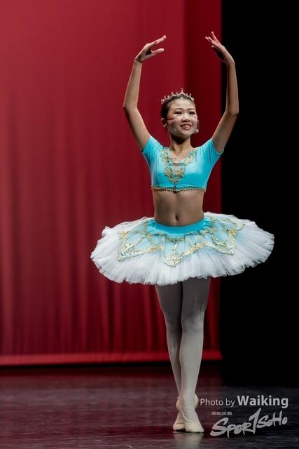 2021-07-17 Dance-1675