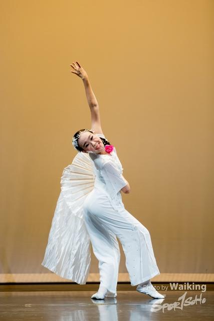 2021-07-17 Dance-0001