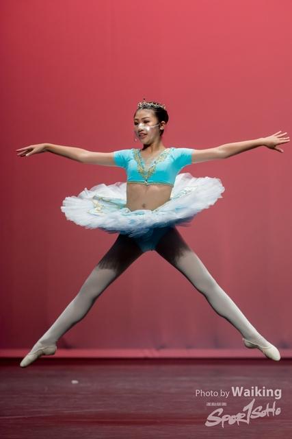 2021-07-17 Dance-1677