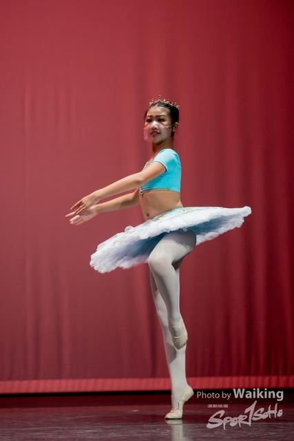 2021-07-17 Dance-1678