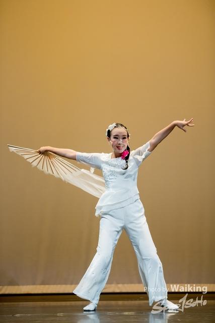 2021-07-17 Dance-0004