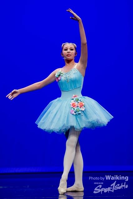 2021-07-17 Dance-1681