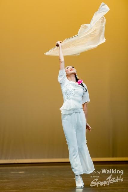 2021-07-17 Dance-0007