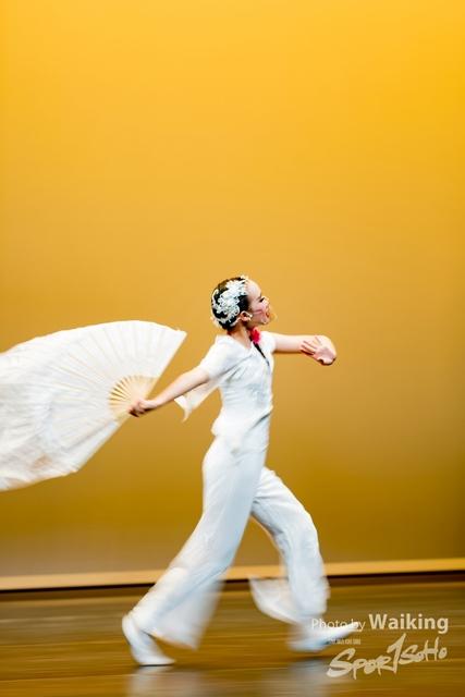 2021-07-17 Dance-0009