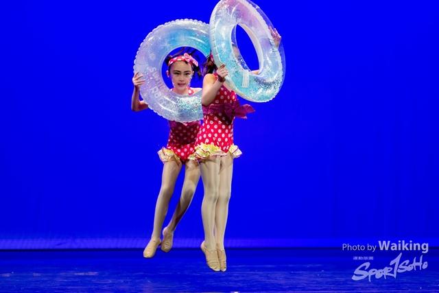 2021-07-17 Dance-0834
