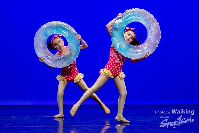 2021-07-17 Dance-0835