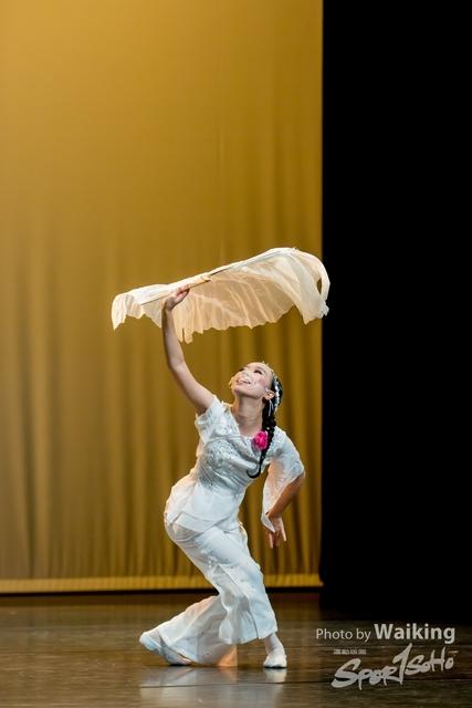 2021-07-17 Dance-0011