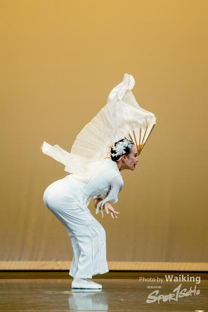 2021-07-17 Dance-0015
