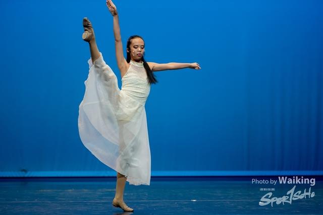 2021-07-17 Dance-0840