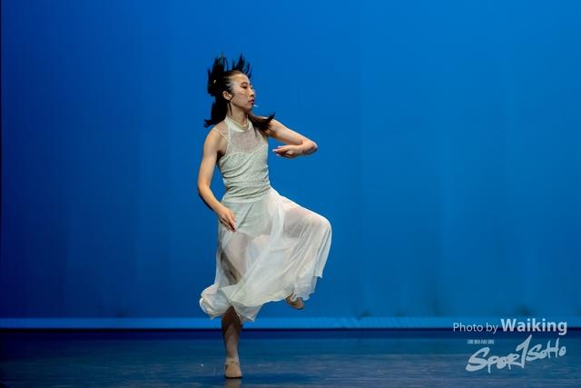 2021-07-17 Dance-0841