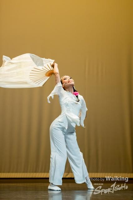 2021-07-17 Dance-0017