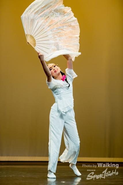 2021-07-17 Dance-0018