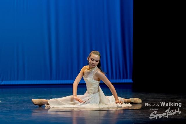 2021-07-17 Dance-0843