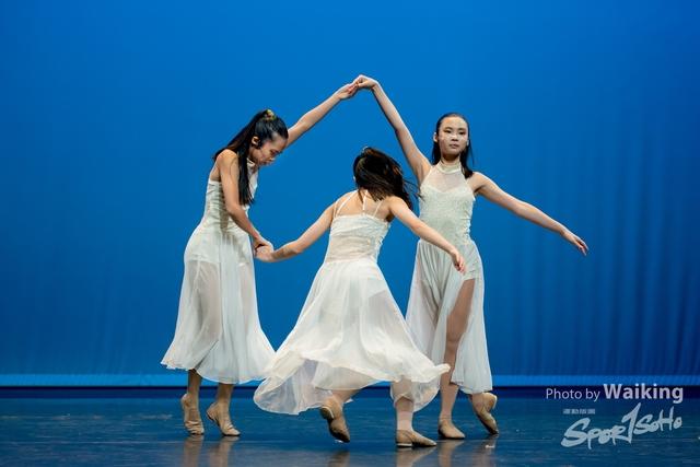 2021-07-17 Dance-0847