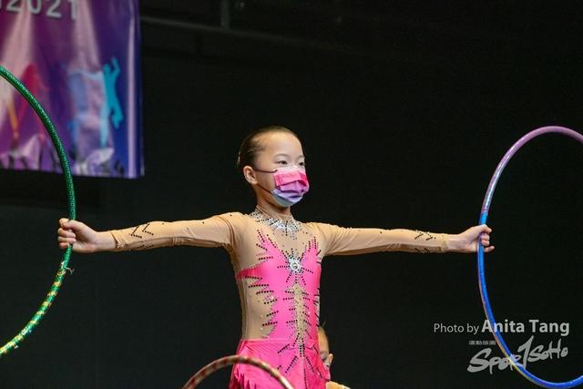 20210815_全港校際藝術音樂舞舞蹈節_上午-8170