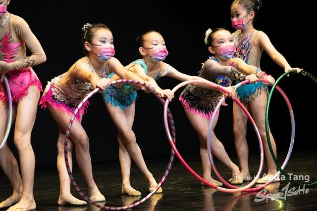 20210815_全港校際藝術音樂舞舞蹈節_上午-8198