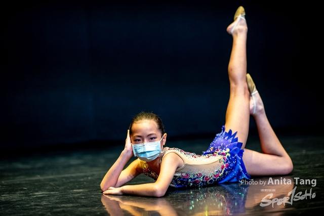 20210815_全港校際藝術音樂舞舞蹈節_上午-8226
