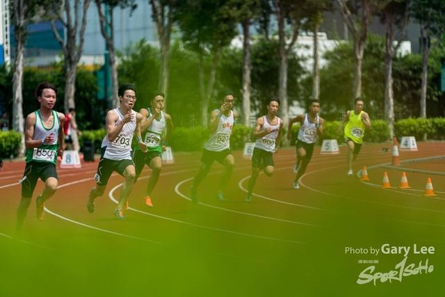 sportsoho運動版圖
