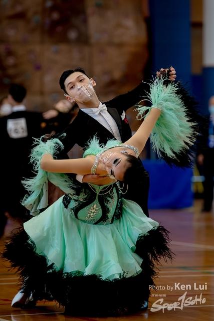 20210918 S Dance 1001