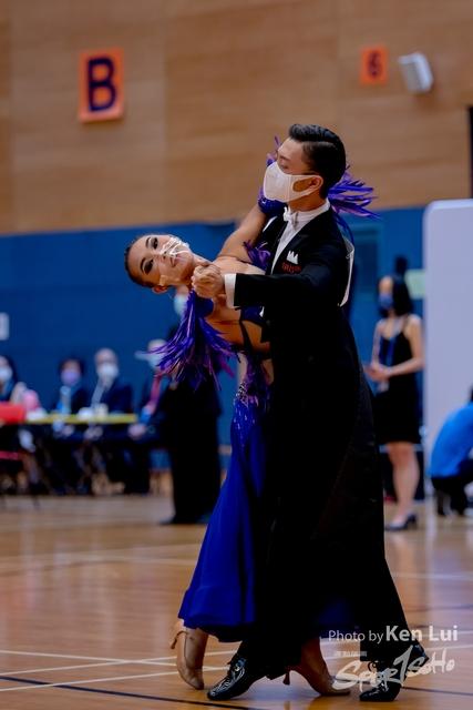 20210918 S Dance 1010