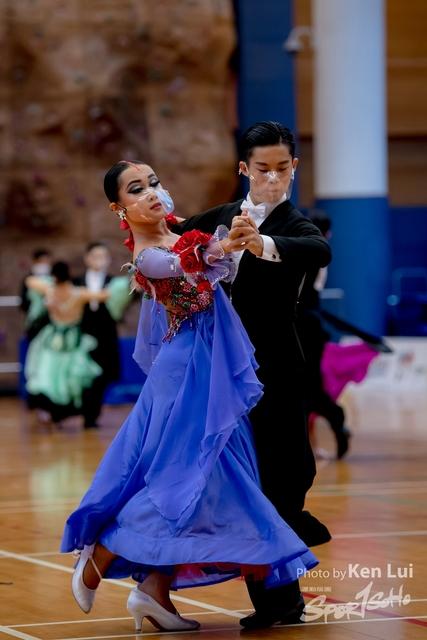 20210918 S Dance 1017