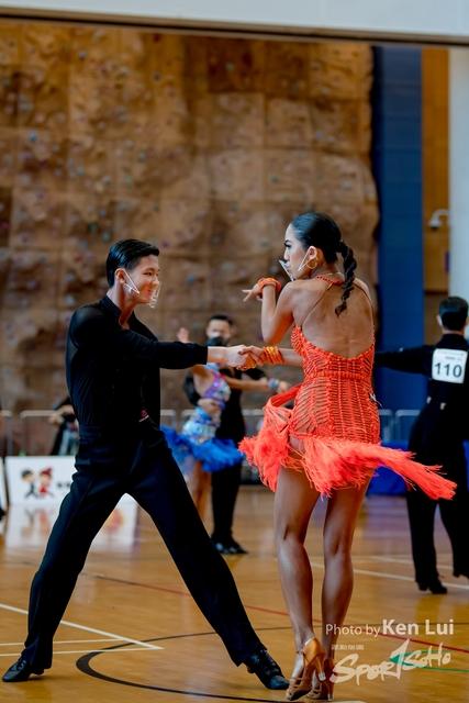 20210919 L Dance 1679