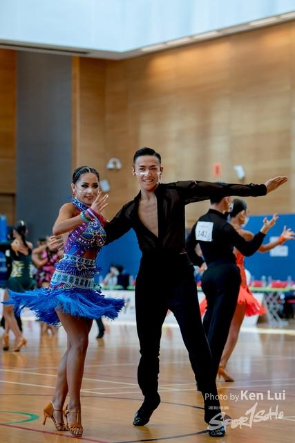 20210919 L Dance 1681