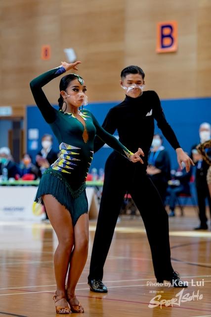 20210919 L Dance 1688