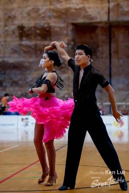 20210919 L Dance 1691