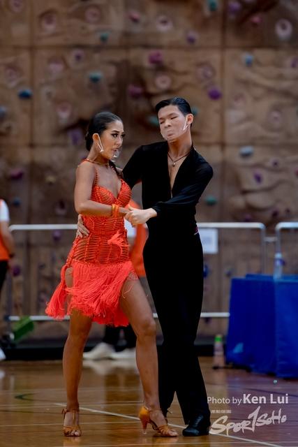 20210919 L Dance 1693