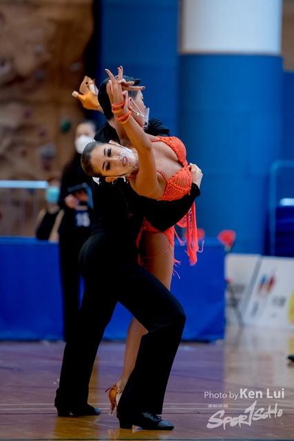 20210919 L Dance 1695