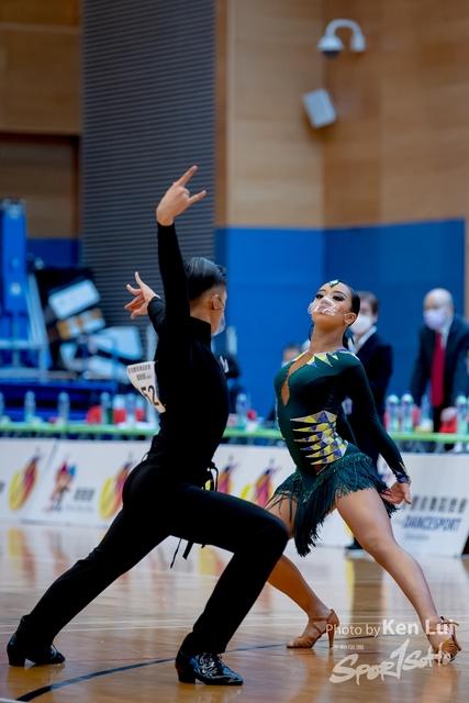 20210919 L Dance 1696