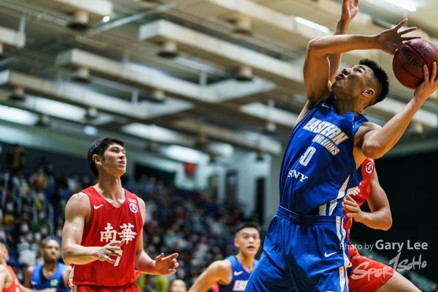 香港銀牌籃球賽 0011
